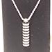 Vitaplex Pendant