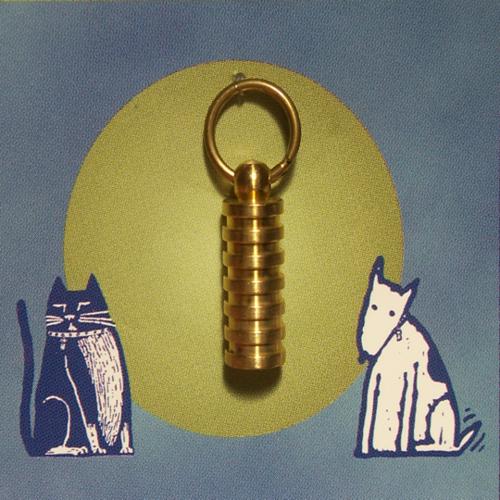 Vitapet Pet Protector
